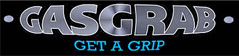GAS GRAB INC Logo